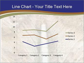 0000079060 PowerPoint Template - Slide 54