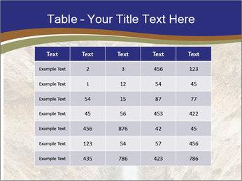 0000079060 PowerPoint Template - Slide 55