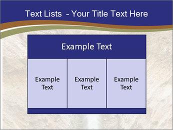 0000079060 PowerPoint Template - Slide 59