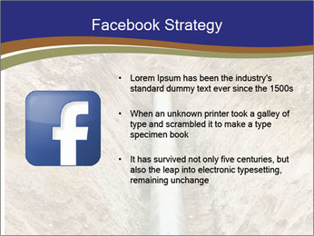 0000079060 PowerPoint Template - Slide 6