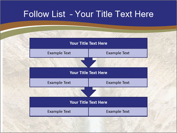 0000079060 PowerPoint Template - Slide 60