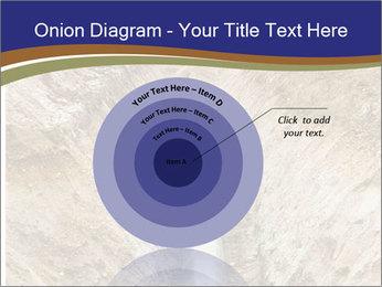 0000079060 PowerPoint Template - Slide 61