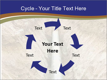 0000079060 PowerPoint Template - Slide 62