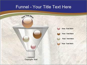 0000079060 PowerPoint Template - Slide 63