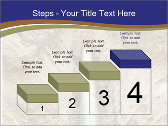 0000079060 PowerPoint Template - Slide 64