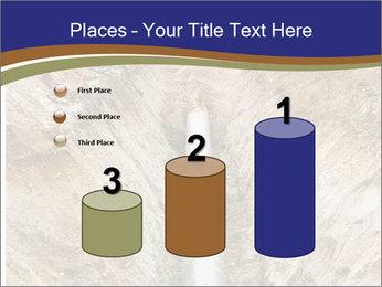 0000079060 PowerPoint Template - Slide 65