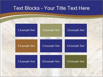 0000079060 PowerPoint Template - Slide 68