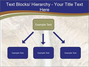 0000079060 PowerPoint Template - Slide 69