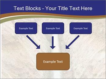 0000079060 PowerPoint Template - Slide 70