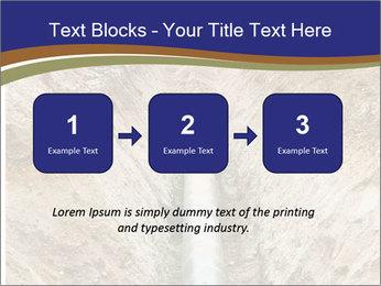 0000079060 PowerPoint Template - Slide 71