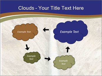 0000079060 PowerPoint Template - Slide 72