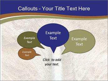 0000079060 PowerPoint Template - Slide 73