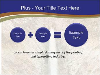 0000079060 PowerPoint Template - Slide 75