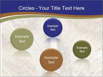 0000079060 PowerPoint Template - Slide 77