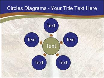 0000079060 PowerPoint Template - Slide 78