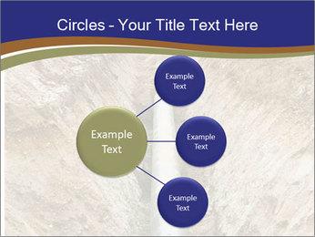 0000079060 PowerPoint Template - Slide 79