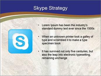0000079060 PowerPoint Template - Slide 8