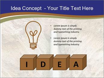 0000079060 PowerPoint Template - Slide 80