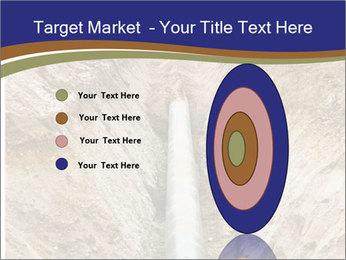 0000079060 PowerPoint Template - Slide 84