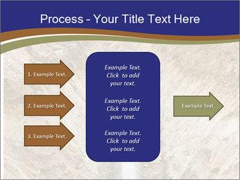 0000079060 PowerPoint Template - Slide 85