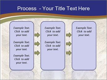0000079060 PowerPoint Template - Slide 86