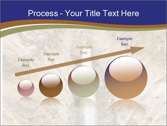 0000079060 PowerPoint Template - Slide 87
