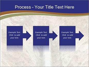 0000079060 PowerPoint Template - Slide 88