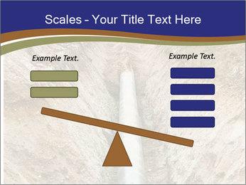 0000079060 PowerPoint Template - Slide 89