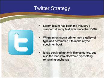 0000079060 PowerPoint Template - Slide 9