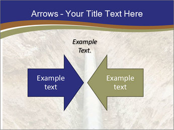 0000079060 PowerPoint Template - Slide 90