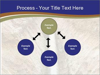 0000079060 PowerPoint Template - Slide 91