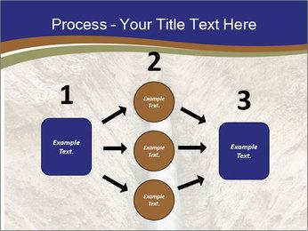 0000079060 PowerPoint Template - Slide 92