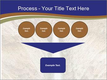 0000079060 PowerPoint Template - Slide 93