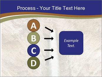 0000079060 PowerPoint Template - Slide 94