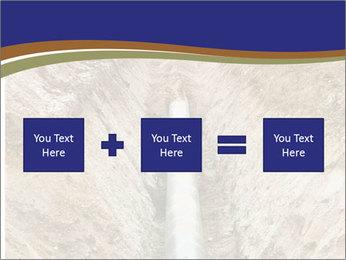 0000079060 PowerPoint Template - Slide 95