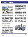 0000079060 Word Templates - Page 3