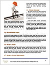 0000079060 Word Templates - Page 4