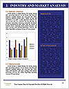 0000079060 Word Templates - Page 6