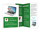 0000079061 Brochure Template