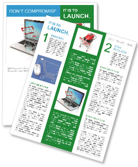 0000079061 Newsletter Templates