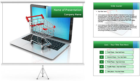 0000079061 PowerPoint Template