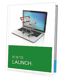 0000079061 Presentation Folder