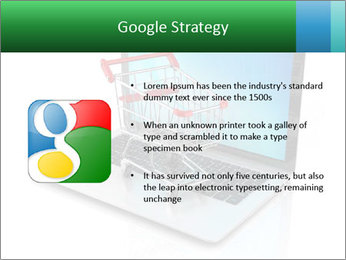 0000079061 PowerPoint Templates - Slide 10