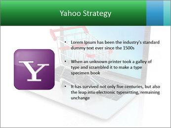 0000079061 PowerPoint Templates - Slide 11