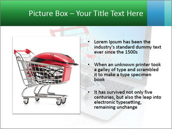 0000079061 PowerPoint Template - Slide 13
