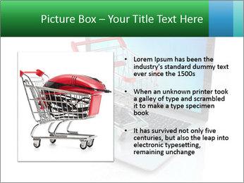 0000079061 PowerPoint Templates - Slide 13