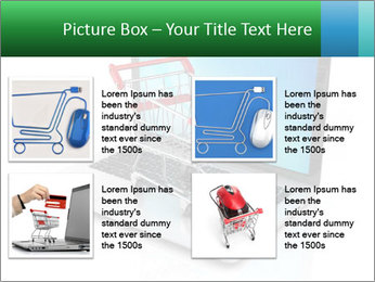 0000079061 PowerPoint Template - Slide 14