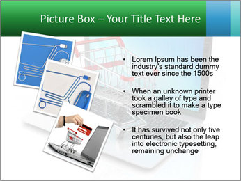 0000079061 PowerPoint Template - Slide 17