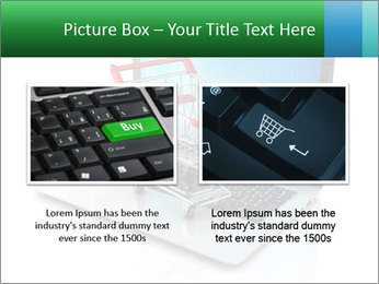 0000079061 PowerPoint Template - Slide 18