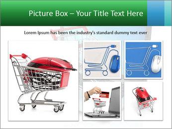 0000079061 PowerPoint Templates - Slide 19